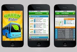 mobile_app_design_1