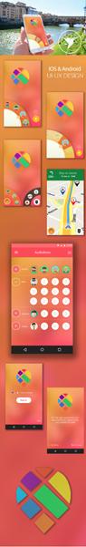 mobile_app_design_10