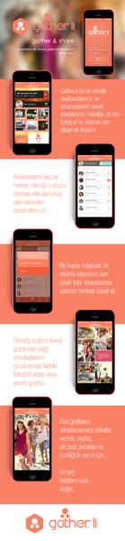 mobile_app_design_11