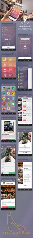 mobile_app_design_12