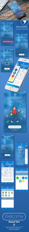 mobile_app_design_13
