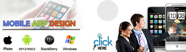 mobile_app_design_14