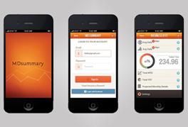 mobile_app_design_2