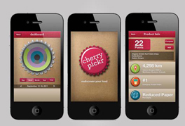 mobile_app_design_3