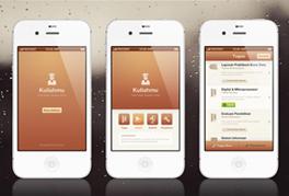 mobile_app_design_4