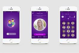 mobile_app_design_6