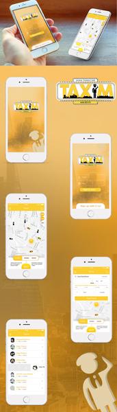 mobile_app_design_8