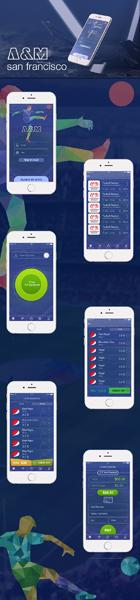 mobile_app_design_9